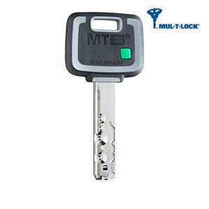 Multlock MT5plus