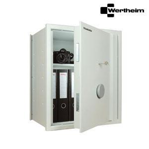 Wandtresor Wertheim AMS 600